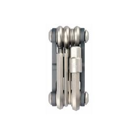 Topeak Mini 9 Miniwerkzeug